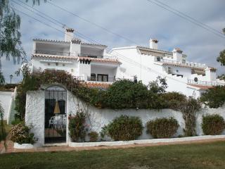 Casa Sofia, Nerja