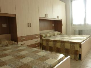 Residence Giuliana Dervio Como