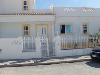 Casa Teresa, Pera
