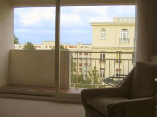 Apartment L'Hermitage, Le Touquet – Paris-Plage