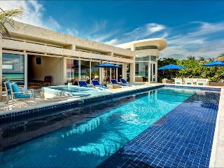 Beach House, Riviera Maya