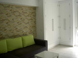 apartamento, Calas de Mallorca