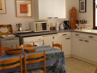 Kitchen Corner 2