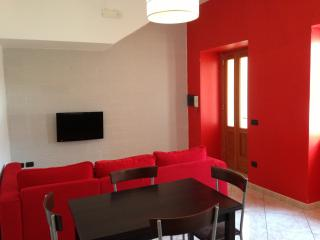 Villa Bebe' - GUEST HOUSE - Apt. Bebe' 2, Vico Equense