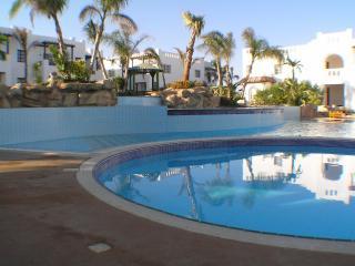 Delta Sharm Luxury Apartment 2