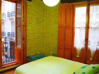 Apartamento Centro Históric..., Valencia