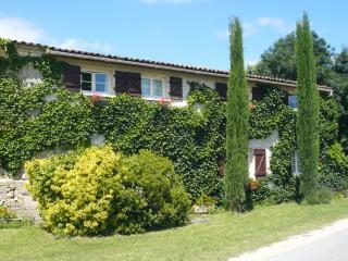 Chez Emilion