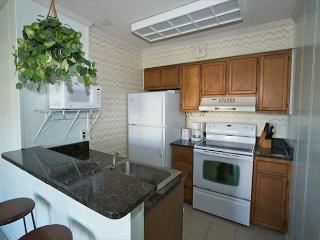 Ocean Dunes Villa 302 - 1 Bedroom 1 Bathroom Oceanview Flat  Hilton Head, SC