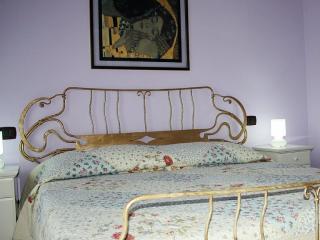 Casa Lilla, Verona