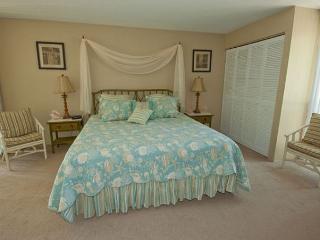 Seascape Villa 3239 - 3 bedroom townhome -  Resort View, Hilton Head