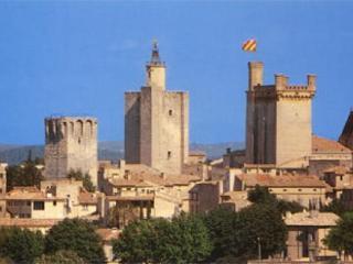 Mas Occitan