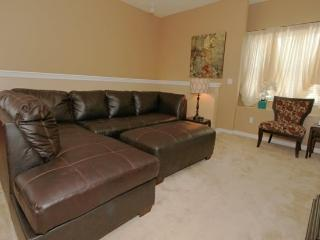 Oakwater - Condo 3BD/2BA - Sleeps 6 - Gold - N380, Celebration