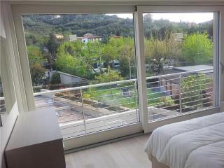 42046-Apartment Cinque Terre, Levanto