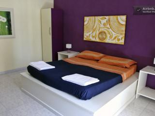 holiday home catania sicily, Catania
