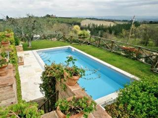 43377-Holiday house Florence, Gambassi Terme