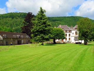 Chateau Ridou, Vireux-Wallerand