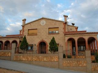 Villa Mar-i-Muntanya, Blanes