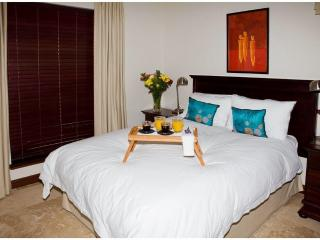 Allaire - Sorbonne Luxury Apartments, Franschhoek