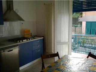 42156-Apartment Cinque Terre, Levanto