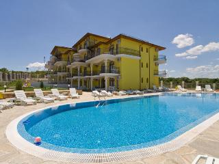 Apartment in Sozopol