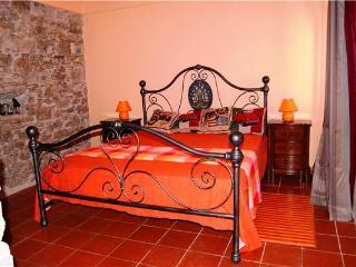 41810-Apartment Riviera of Flo, Torrazza