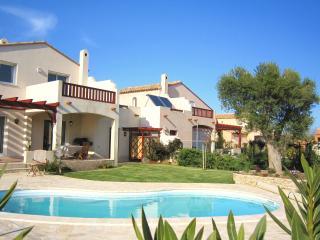L´Ecume villa 20 St Cyprien Plage, Pirineos Orientales
