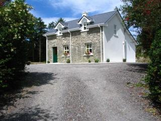 Feirm Cottage, Kenmare