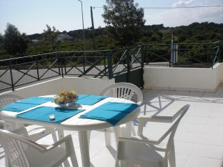 Sunny Holiday Apartment w/pool, close to beach, Albufeira
