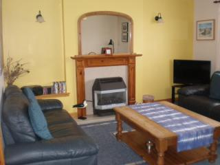 Firthview Cottage Lossiemouth