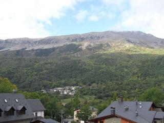 Apartamento en Sesué, Valle de, Huesca