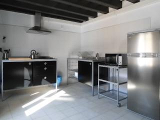Apartamento Superior, Centro, Historico, WIFI gratis