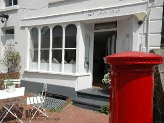 The Old Post Office, Hassocks