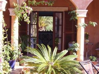 Casa M el top en el sur de Mallorca, Santanyi