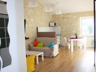 Chez WAUCQUIER - Appartement #18, Beaucaire