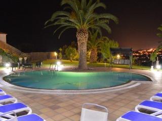 Villa Cala Canyelles. 17 personas, Lloret de Mar