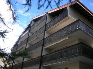 Haus St-Martin