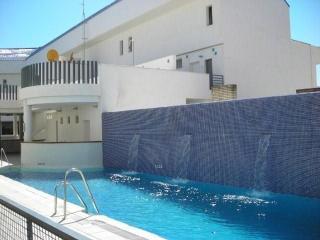ATN11-Apartamento para 8 personas..., Zahara de los Atunes