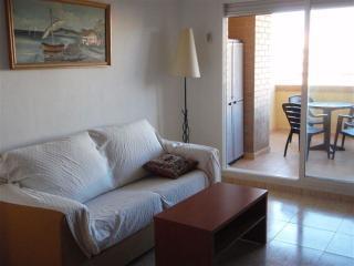 Apartamento Costa Caribe II Ma, Oropesa Del Mar