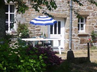 St martin Farmhouse, Villedieu-les-Poeles