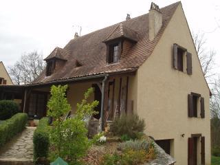 chez Carol, Beynac-et-Cazenac