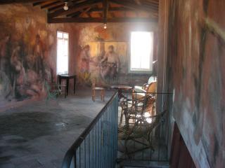 Casa Cordati - Appartamento