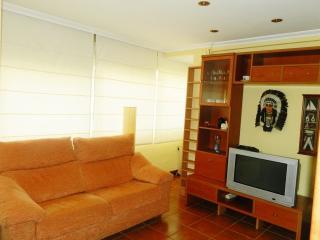 Apartamento familar vacacional, Zarautz