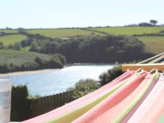Penpol View - a fantastic home from home, Newquay