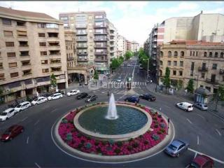 Apartamento centro Puerta Zamora., Salamanca
