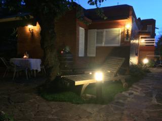 Vilacanmasnou - Villa de 1 habitaciones a 1000 m d, El Masnou