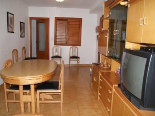 Alquiler piso apartamento Playa de Tavernes de la, Tabernes de Valldigna