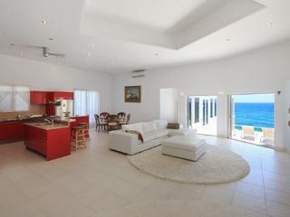 Villa Rosa *Dawn Beach*