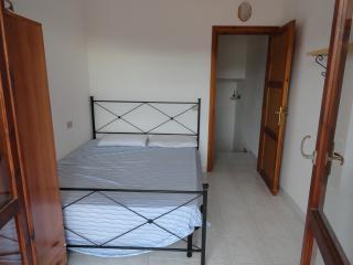 Villasimius holiday apartment rental