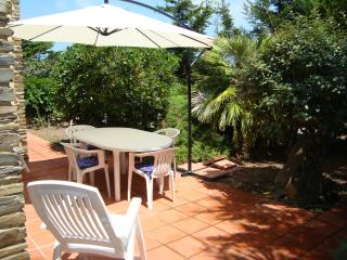 Casa Filomena 400 metres from the beach