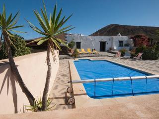 Villa Rural en Cortijo de Tejia